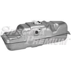 Spectra Premium SPI-GM16D1FA Fuel Tank and Pump Assembly Combination Small Image