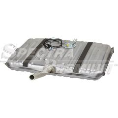 Spectra Premium SPI-GM34RFI Fuel Tank and Pump Assembly Combination Small Image