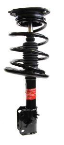 Monroe MON-172115 Quick-Strut® Premium Complete Strut Assembly Front Image