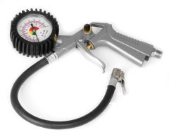 Performance Tool WIL-M521 Small