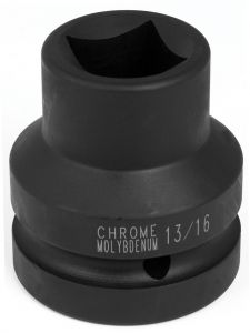 Performance Tool WIL-M745-10 Small