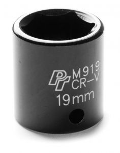 Performance Tool WIL-M919 Small