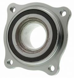MOOG MHB-512400 Wheel Bearing & Hub Assembly Small Image