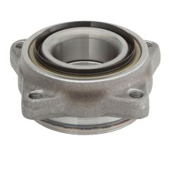 MOOG MHB-513098 Wheel Bearing & Hub Assembly Small Image