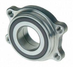 MOOG MHB-513227 Wheel Bearing & Hub Assembly Small Image