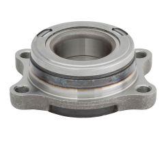 MOOG MHB-513311 Wheel Bearing & Hub Assembly Small Image