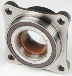 MOOG MHB-515040 Wheel Bearing & Hub Assembly Small Image