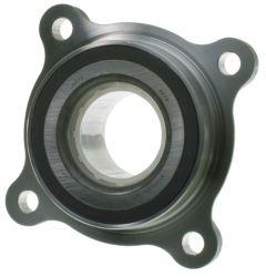 MOOG MHB-515103 Wheel Bearing & Hub Assembly Small Image