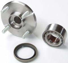 MOOG MHB-518507 Wheel Hub Repair Kit Small Image