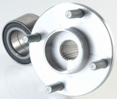 MOOG MHB-518510 Wheel Hub Repair Kit Small Image