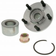 MOOG MHB-518516 Wheel Hub Repair Kit Small Image