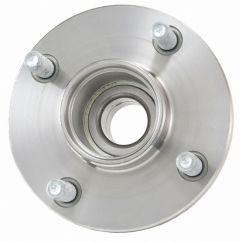 MOOG MHB-521002 Wheel Hub Repair Kit Small Image