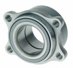 MOOG MHB-541002 Wheel Bearing & Hub Assembly Small Image