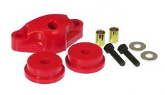 Prothane PTN-16-1602 Red Shifter Bushings Small Image