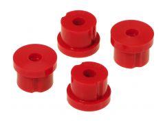 Prothane PTN-4-1606 Red Shifter Bushing Kit Small Image