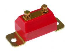 Prothane PTN-6-1604 Red Transmission Mounts Small Image