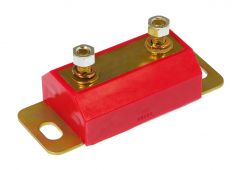 Prothane PTN-6-1605 Red Transmission Mounts Small Image