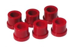 Prothane PTN-6-702 Red Steering Rack Bushings Small Image