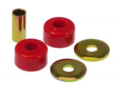 Prothane PTN-7-701 Red Steering Rack Bushings Small Image