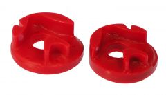 Prothane PTN-8-507 Red Motor Mounts Small Image