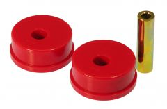 Prothane PTN-8-516 Red Motor Mounts Small Image