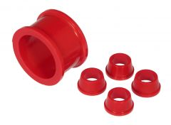 Prothane PTN-8-703 Red Steering Rack Bushings Small Image
