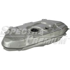 Spectra Premium SPI-TO35A Fuel Tank Small Image