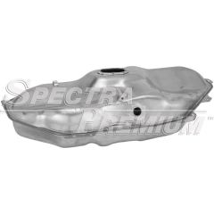 Spectra Premium SPI-TO6 Fuel Tank Small Image