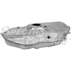Spectra Premium SPI-TO6B Fuel Tank Small Image