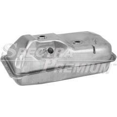 Spectra Premium SPI-TO7B Fuel Tank Small Image