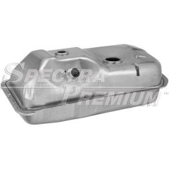 Spectra Premium SPI-TO7D Fuel Tank Small Image