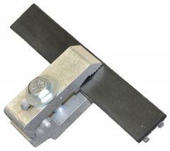 TruXedo TXO-1117588 TonneauMate® Tonneau Cover Hardware Kit Small Image
