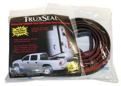 TruXedo TXO-1703206 TruxSeal™ Universal Tailgate Seal Small Image