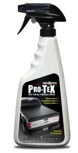 TruXedo TXO-1704511 Pro-Tex™ Protectant Spray 20 oz. Small Image