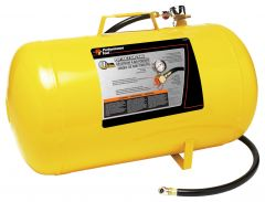Performance Tool WIL-W10011 Small