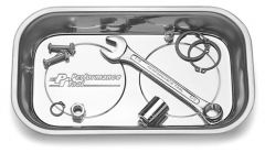 Performance Tool WIL-W1265 Small