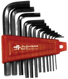 Performance Tool WIL-W1391 Small