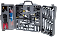 Performance Tool WIL-W1519 Small