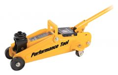 Performance Tool WIL-W1605 Small