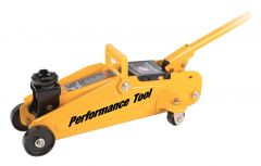 Performance Tool WIL-W1606 Small
