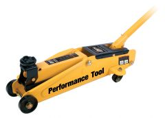 Performance Tool WIL-W1611 Small
