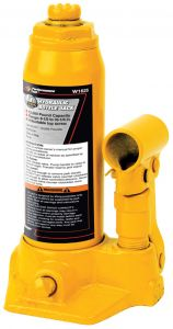 Performance Tool WIL-W1625 Small