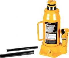 Performance Tool WIL-W1632 Small
