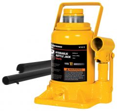 Performance Tool WIL-W1643 Small