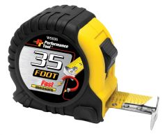 Performance Tool WIL-W5035 Small
