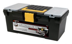 Performance Tool WIL-W54016 Small