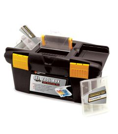 Performance Tool WIL-W54019 Small