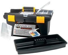 Performance Tool WIL-W54022 Small