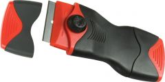 Performance Tool WIL-W5750 Small