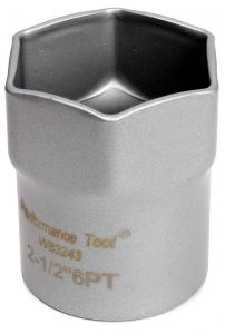 Performance Tool WIL-W83243 Small